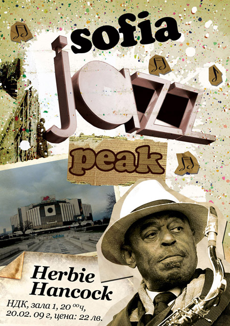 jazz_cmyk1