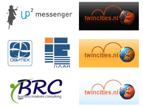web_logos